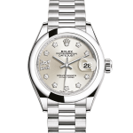 Lady-Datejust 28 – M279166-0001 - thumbs 1
