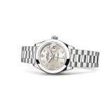 Lady-Datejust 28 – M279166-0001 - thumbs 0