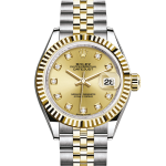 Lady-Datejust 28 – M279173-0011 - thumbs 1