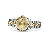 Lady-Datejust 28 – M279173-0011 - thumbs 0