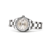 Lady-Datejust 28 – M279174-0006 - thumbs 0