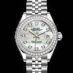 Lady-Datejust 28 – M279384RBR-0011 - thumbs 0