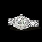 Lady-Datejust 28 – M279384RBR-0011 - thumbs 1
