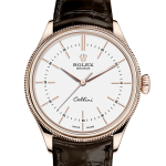 Cellini Time – M50505-0020 - thumbs 1