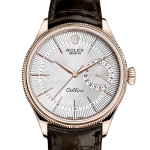 Cellini Date – M50515-0008 - thumbs 1