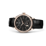 Cellini Dual Time – M50525-0011 - thumbs 0