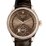 Cellini Dual Time – M50525-0015 - thumbs 1