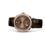 Cellini Dual Time – M50525-0015 - thumbs 0