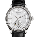 Cellini Dual Time – M50529-0006 - thumbs 1