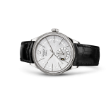 Cellini Dual Time – M50529-0006 - thumbs 0