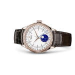 Cellini Moonphase – M50535-0002 - thumbs 0