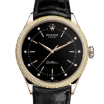 Cellini Time – M50605RBR-0014 - thumbs 1