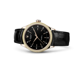 Cellini Time – M50605RBR-0014 - thumbs 0