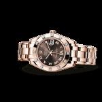 Pearlmaster 34 – M81315-0003 - thumbs 0