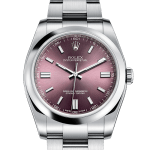 Oyster Perpetual 36 – M116000-0010 - thumbs 1