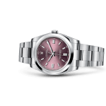 Oyster Perpetual 36 – M116000-0010 - thumbs 0