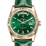 Day-Date 36 – M118138-0003 - thumbs 1