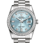 Day-Date 36 – M118346-0028 - thumbs 1