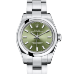 Oyster Perpetual 26 – M176200-0014 - thumbs 1
