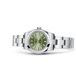 Oyster Perpetual 26 – M176200-0014 - thumbs 0