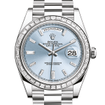 Day-Date 40 – M228396TBR-0002 - thumbs 1
