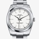 Oyster Perpetual 34 – M114200-0024 - thumbs 1