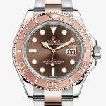Yacht-Master 40 – M116621-0001 - thumbs 1