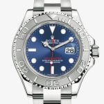 Yacht-Master 40 – M116622-0001 - thumbs 1