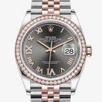 Datejust 36 – M126281RBR-0011 - thumbs 1