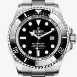 Rolex Deepsea – M126660-0001 - thumbs 1