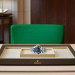 Rolex Deepsea D-blue dial – M126660-0002 - thumbs 3