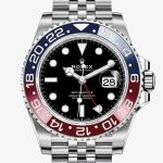 GMT-Master II – M126710BLRO-0001 - thumbs 1