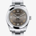 Oyster Perpetual 31 – M177200-0018 - thumbs 1