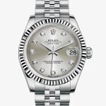 Datejust 31 – M178274-0018 - thumbs 1