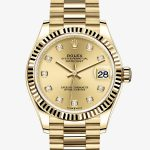 Datejust 31 – M278278-0009 - thumbs 1