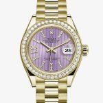 Lady-Datejust 28 – M279138RBR-0010 - thumbs 1