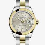 Lady-Datejust 28 – M279163-0020 - thumbs 1