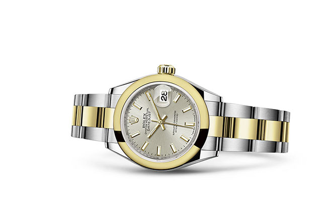 Lady-Datejust 28 - M279163-0020- image