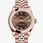 Lady-Datejust 28 – M279165-0014 - thumbs 1