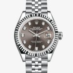 Lady-Datejust 28 – M279174-0015 - thumbs 1