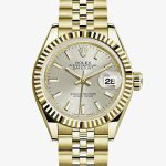 Lady-Datejust 28 – M279178-0006 - thumbs 1