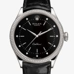 Cellini Time – M50609RBR-0007 - thumbs 1