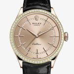 Cellini Time – M50705RBR-0010 - thumbs 1