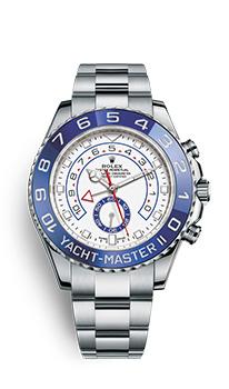 Yacht-Master - image