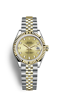 LADY-DATEJUST - image