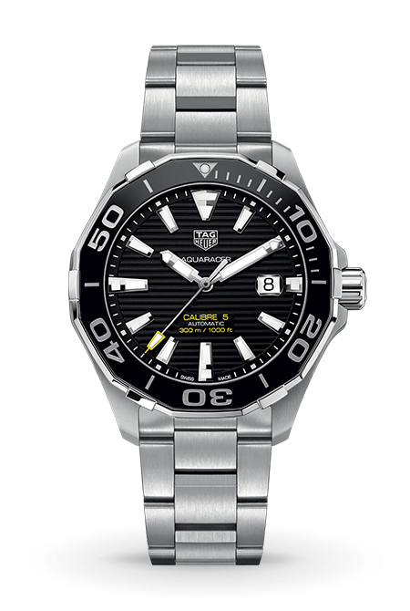 Aquaracer-WAY201A-BA0927