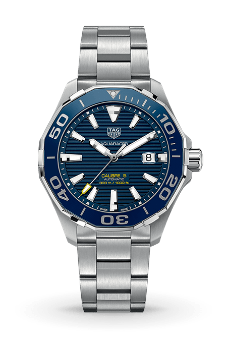 Aquaracer-WAY201B-BA0927