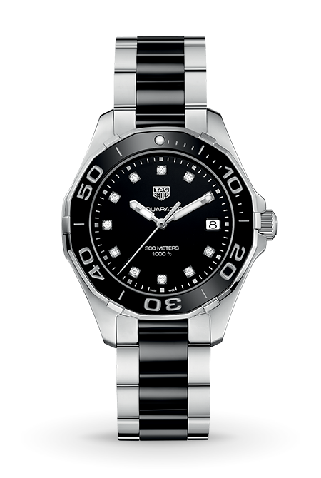 aquaracer-WAY131C-BA0913