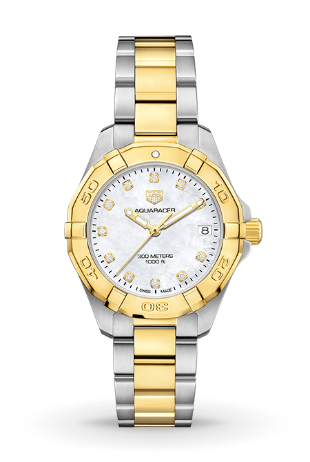 AQUARACER Ladies