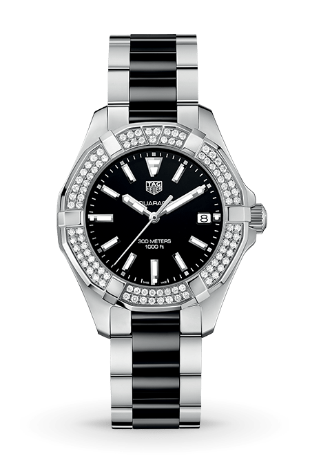 aquaracer-way131e-ba0913